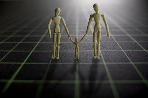 partner-1277168_640